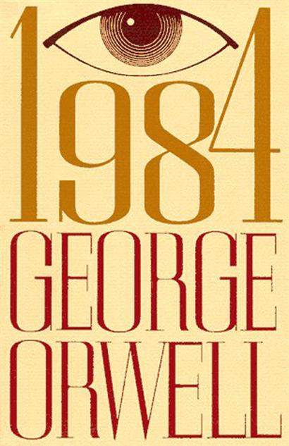 georgeorwellquotes orwell2