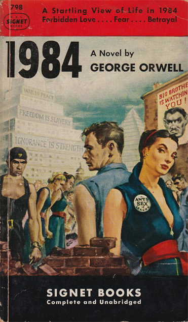 georgeorwellquotes orwell9