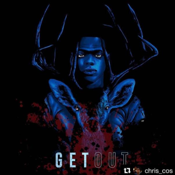 get-out-artwork screen-shot-2017-04-10-at-14217-pm