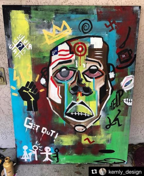 get-out-artwork screen-shot-2017-04-12-at-111838-am