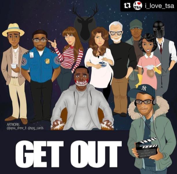 get-out-artwork screen-shot-2017-04-12-at-112058-am