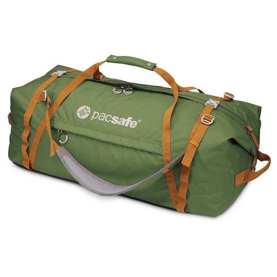 Eagle Creek Cargo Hauler Duffel Foldable Travel Bags