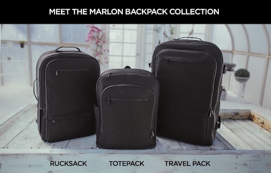gg-7-kickstarters marlon-travel-backpacks