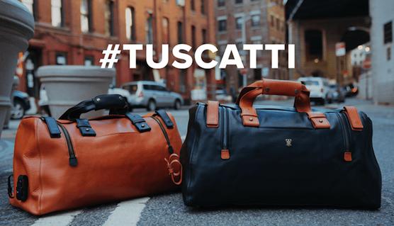 gg-7-kickstarters tuscatti