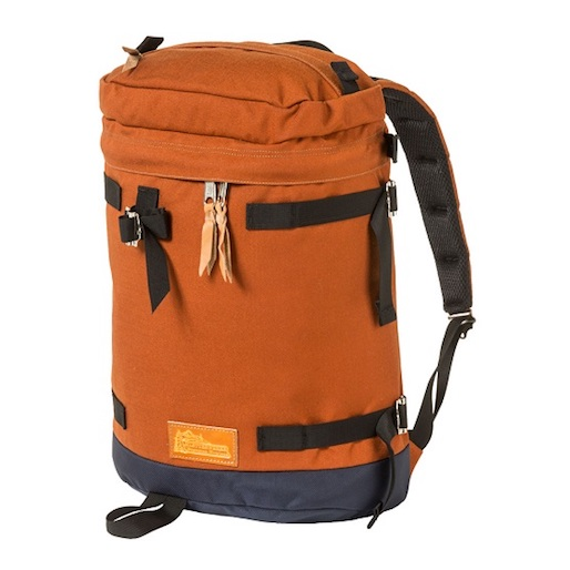 gg-7-road-tested klettewerks-flip-backpack