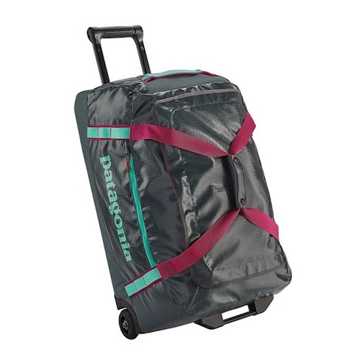 gg-7-road-tested patagonia-black-hole-wheeled-duffel-bag