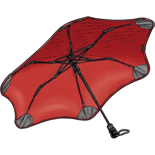 gg-7-spring duluth-gale-blocking-umbrella