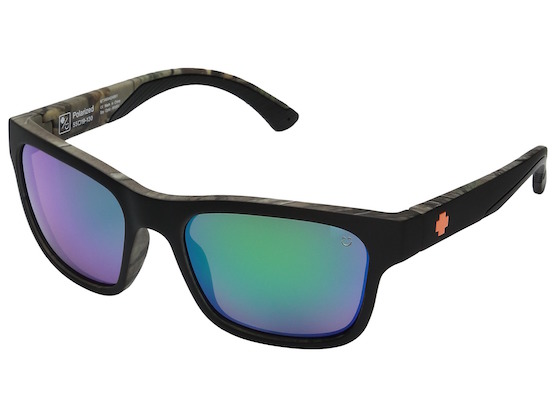 gg-7-spring spy-optic-hunt-sunglasses