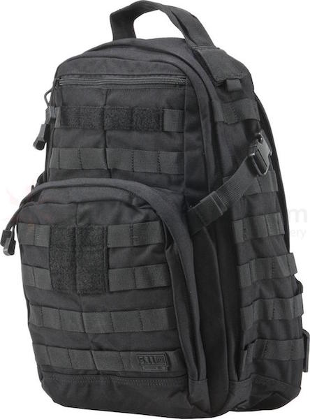 gg-back-packs 511-tactical-rush-12