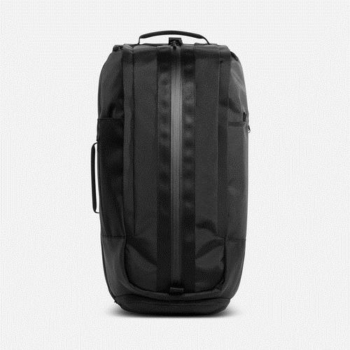 gg-back-packs aer-dp-web-front