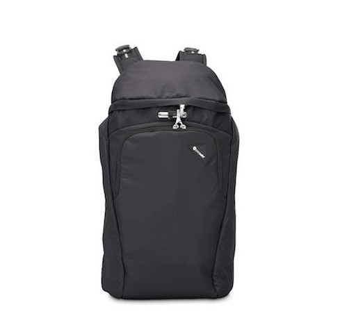 gg-back-packs pacsafe-vibe