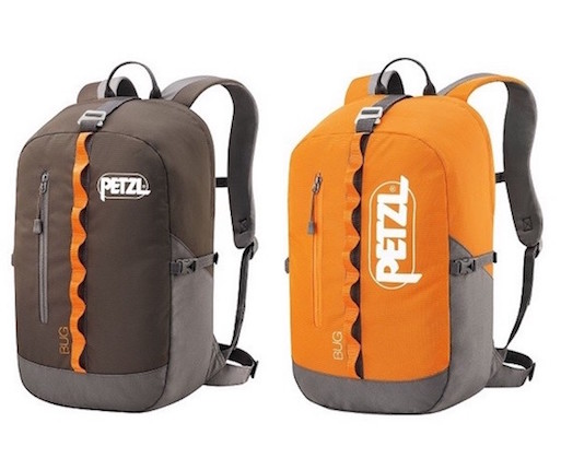 gg-back-packs petzl-bug