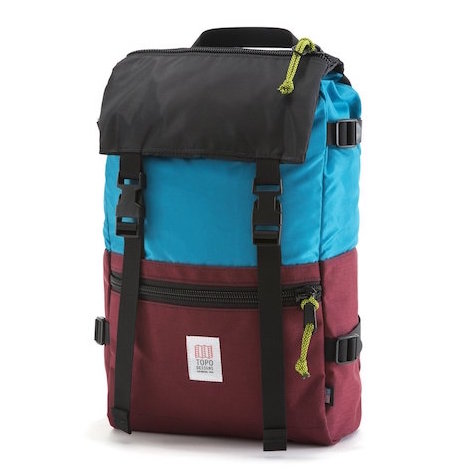 gg-back-packs topo-designs-rover