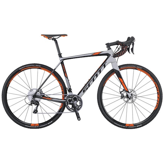 gg-bikes scott-addict-disc-20