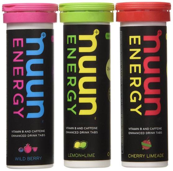 gg-end-of-2016 nuun-energy-