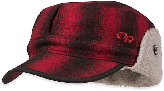gg-end-of-2016 outdoor-research-yukon-cap-