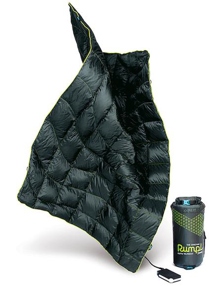 gg-end-of-2016 rumpl-puffe-heated-blanket-