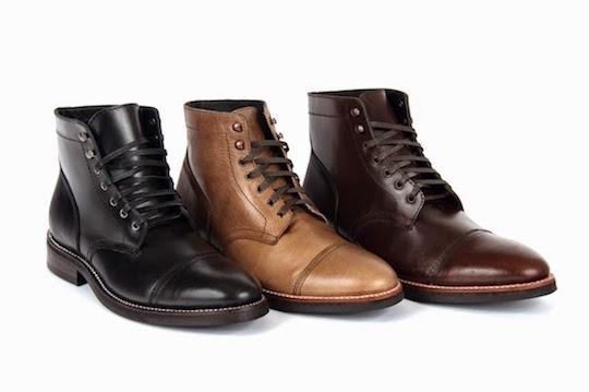 gg-fall-picks thursday-captain-boot