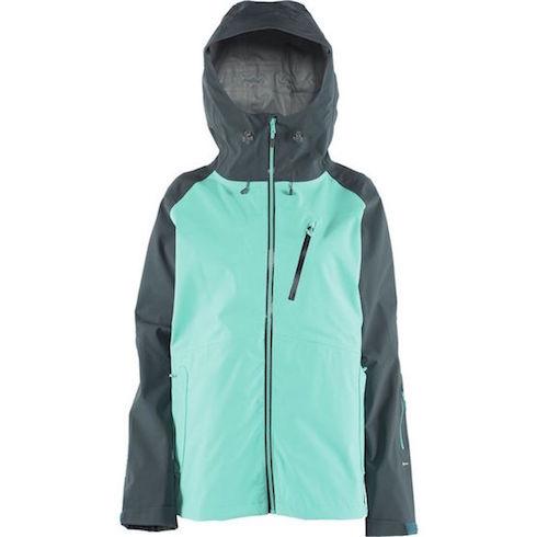 gg-ski-jackets flylow-billie-coat