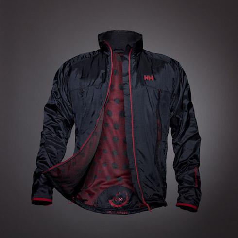 gg-ski-jackets helly-hansen-h2-flow