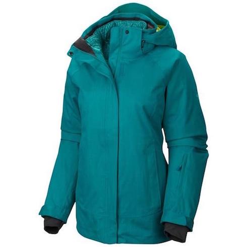 gg-ski-jackets mountain-hardwear-snowburst-trifecta