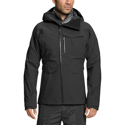 gg-ski-jackets nau-ternary-jacket