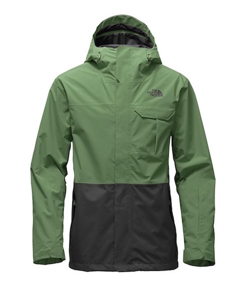 gg-ski-jackets the-north-face-garner-triclimate--