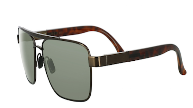 Gear Geek 7 Great New Sunglasses Travel Features