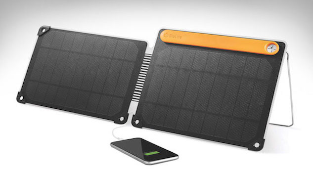 gg-travel-tech biolite-solarpanel-10-