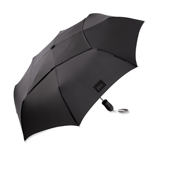 ggaprils rei-travel-umbrella