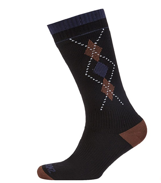 ggaprils sealskinz-mid-weight-sock