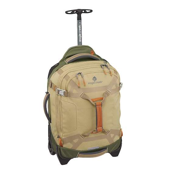 ggbags eagle-creek-load-warrior-international-carry-on