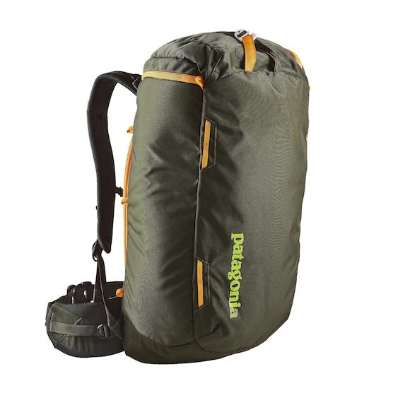 ggbags patagonia-cragsmith-pack