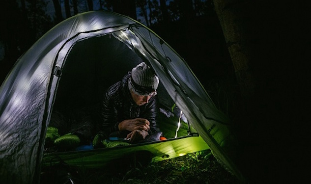 ggcamp big-agnes-mtnglo-tent-light-accessory-kit