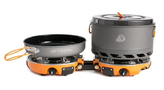 ggcamp jetboil-genesis-base-camp-system