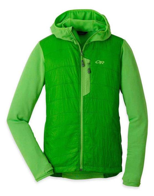 gghybrids outdoor-research-deviator-hoodie
