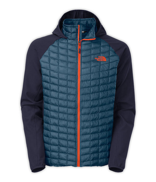 gghybrids the-north-face-thermoball-hybrid-hoodie