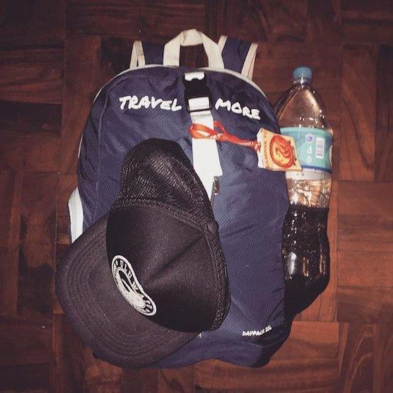 ggkick travelmore-jetpack