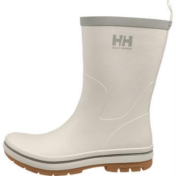 ggmusicfest helly-hansen-w-midsund-boots