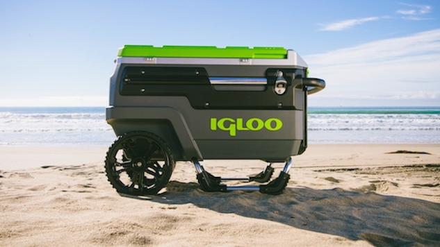 ggmusicfest igloo-all-terrain-cooler