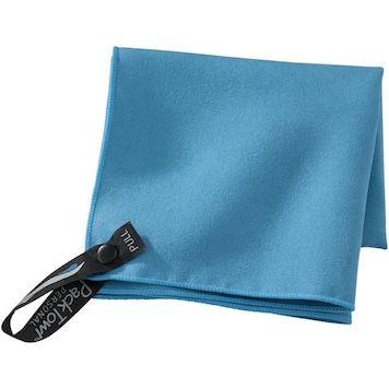 ggmusicfest packtowl-personal-towel