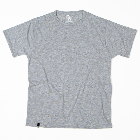 ggnewwool duckworth-vapor-wool-tee