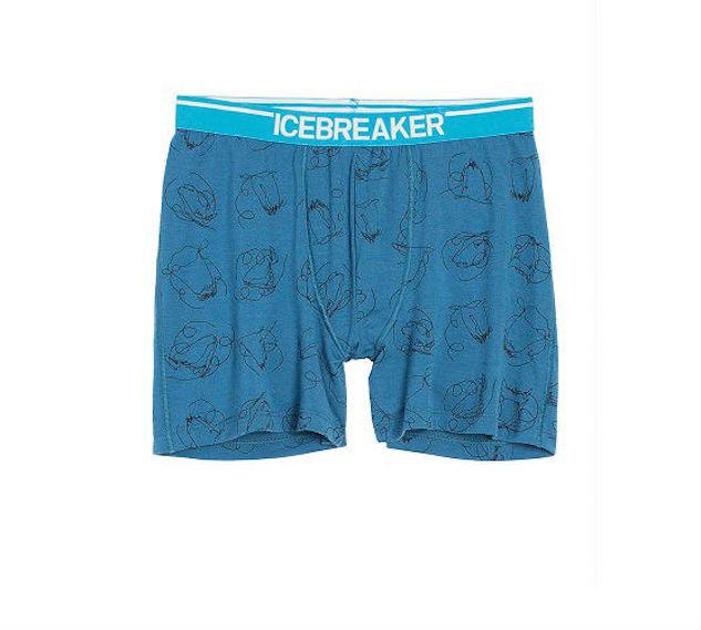 ggunderw icebreaker-anatomica-boxers-heads-up