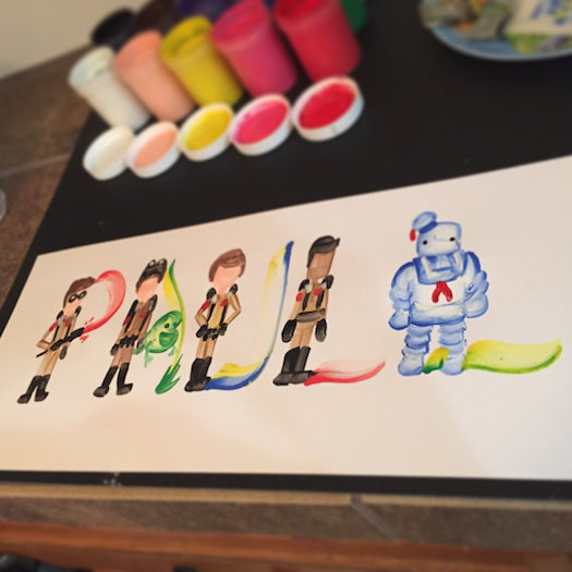 ghostbusters-etsy 1-july-paste-movies-gallery-ghostbusters-etsy-custom-name-pa