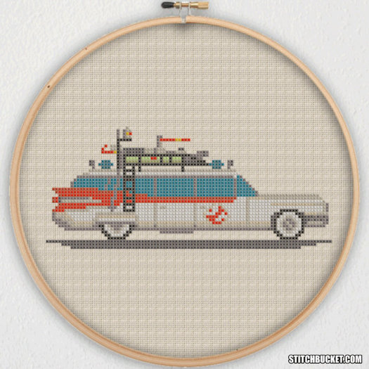 ghostbusters-etsy 10-july-paste-movies-gallery-ghostbusters-etsy-ecto-1-crosss