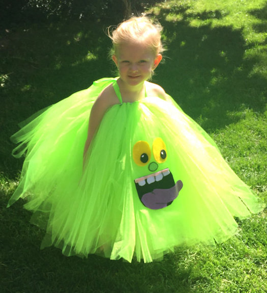 ghostbusters-etsy 11-july-paste-movies-gallery-ghostbusters-etsy-slimer-tutu