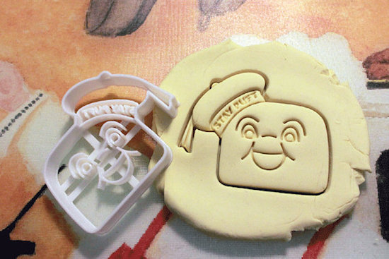 ghostbusters-etsy 13-july-paste-movies-gallery-ghostbusters-etsy-cookie-cutter