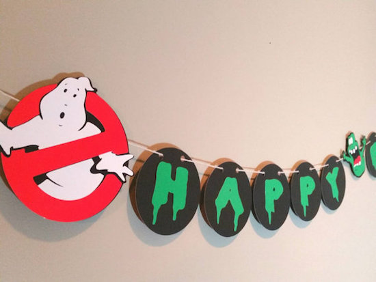 ghostbusters-etsy 14-july-paste-movies-gallery-ghostbusters-etsy-birthday-bann