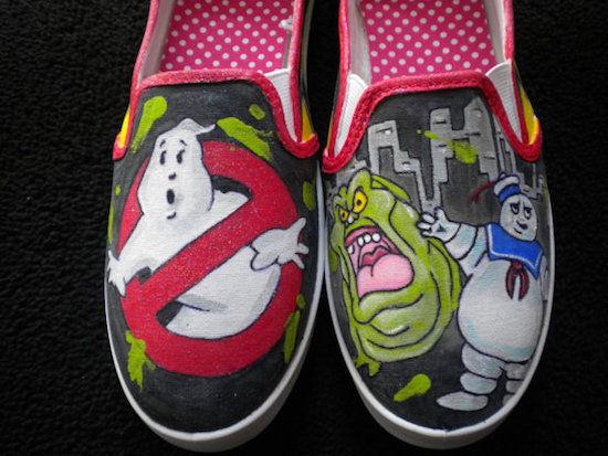 ghostbusters-etsy 15-july-paste-movies-gallery-ghostbusters-etsy-handpainted-s