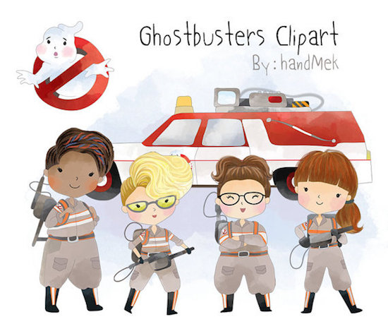 ghostbusters-etsy 2-july-paste-movies-gallery-ghostbusters-etsy-clip-art